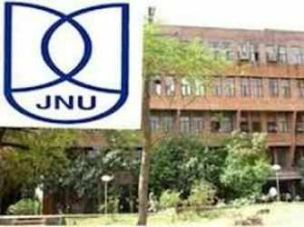 JNU council rejects proposal on courses in yoga and culture
