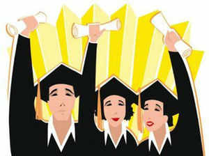 Drastic dip in foreign students coming to India