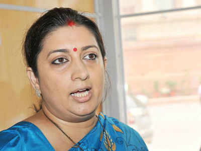 According to the HRD minister, a total amount of Rs 1.5 crore has already been made towards an ICHR project. (File photo)