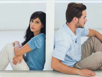 Users on Quora have highlighted some sure signs that your relationship may be about to end. (Representative photo)