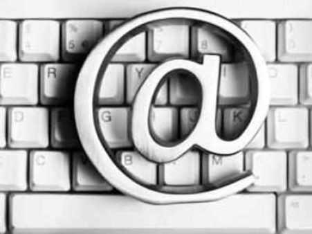 UK government revises draft internet spy law after criticism