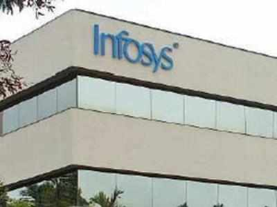 Global software major Infosys Ltd on Wednesday announced investing $4 million (Rs.27 crore) in Cloudyn, an Israeli corporation, providing software as a service (SaaS) solutions for the management and optimization of hybrid, multi-cloud deployments