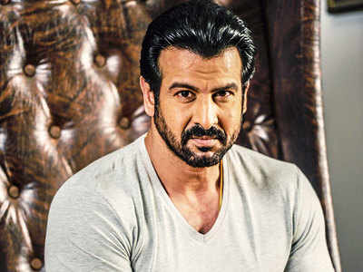 Image result for ronit roy
