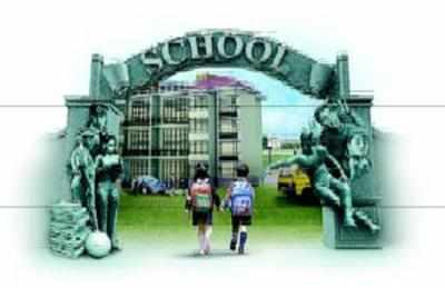 Image result for images of schools