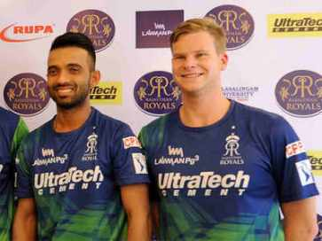 Image result for ipl 2018 rr