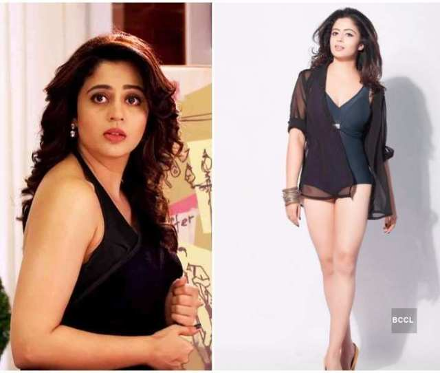 Neha Pendse Photos The Tv Actress Jaw Dropping Transformation With Leave You Asking