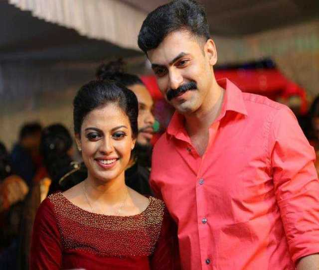 Anusree Photos Feast Your Eyes On These Gorgeous Pictures Of Mollywoods Feisty Actress