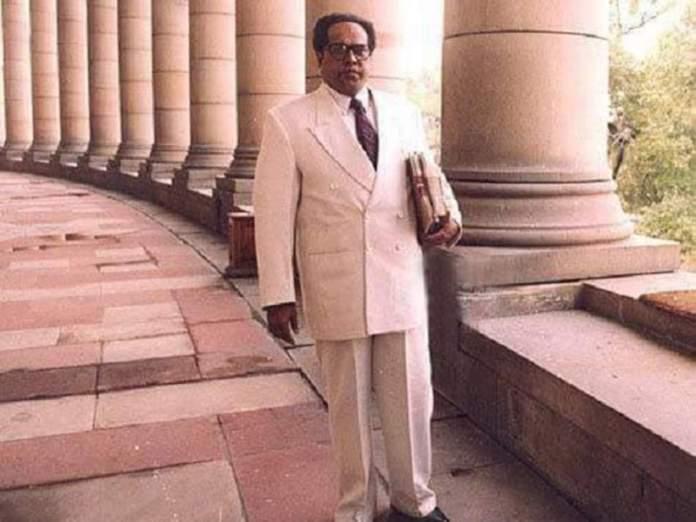 For them, Ambedkar was God, says Mammootty | Malayalam Movie News - Times  of India