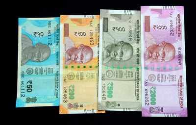 Image result for reporting currency OF INDIA