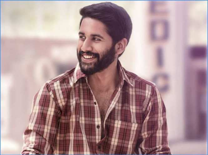 Image result for Majili movie latest images