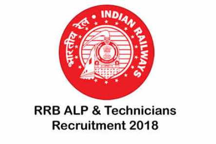 Image result for Railway Recruitment Board (RRB) ALP Technician Revised Results 2018 Declared