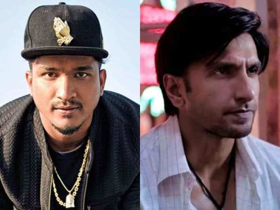 Gully Boy Movie Sixth 6th Tuesday Box Office Collection