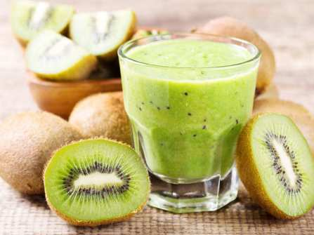 Image result for kiwi help burn fat