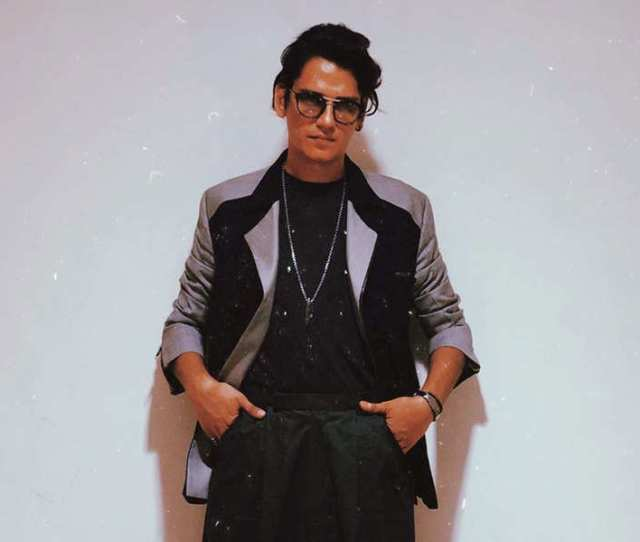 Gully Boy Actor Vijay Varma Is Set To Star In Mira Nairs A Suitable Boy Which Is His First International Project