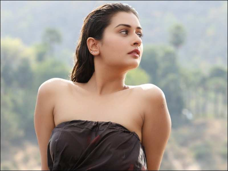 Image result for payal rajput