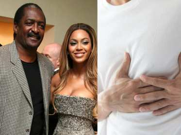 Beyonce's father is suffering from breast cancer. Here is what you should know