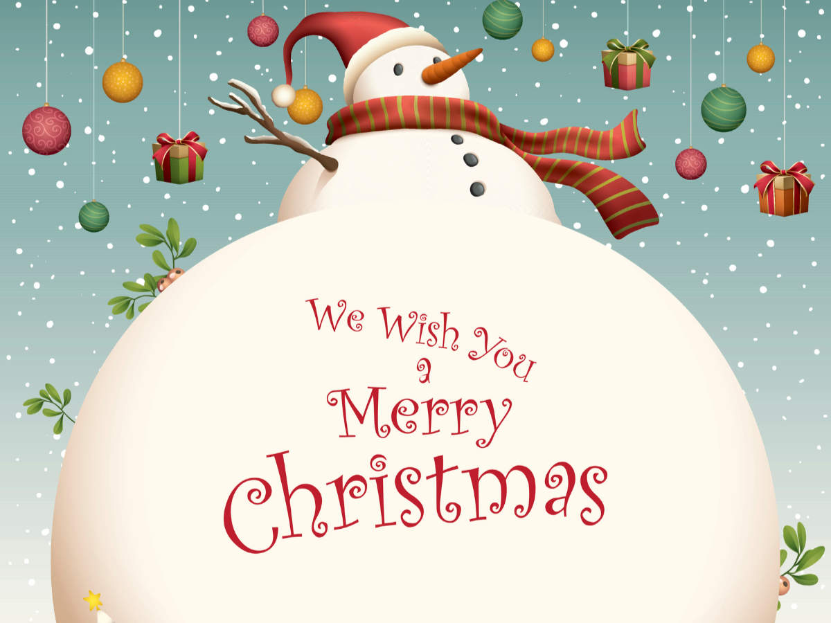 Merry Christmas 2020 Images Wishes Messages Quotes Cards Greetings Pictures Gifs And Wallpapers