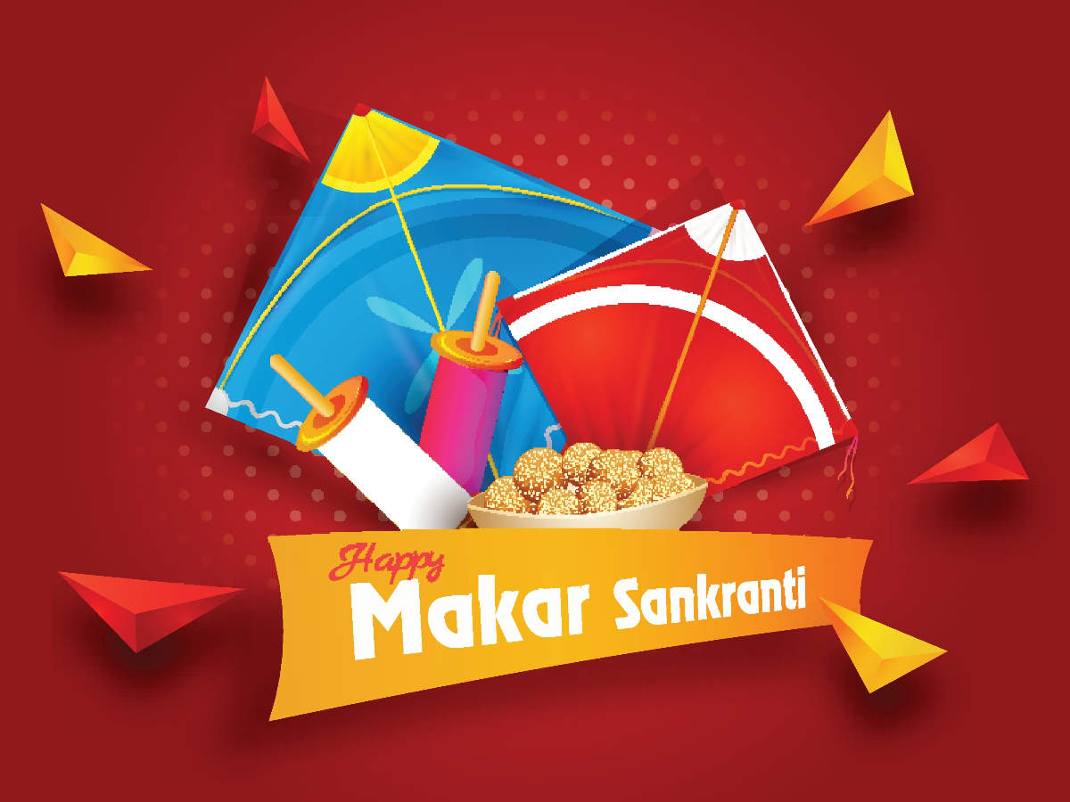 Happy Makar Sankranti 2021 Images Quotes Wishes Messages Cards Greetings Pictures Gifs And Wallpapers Times Of India