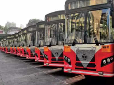 Mumbai: Youth push for solar energy to drive BEST buses