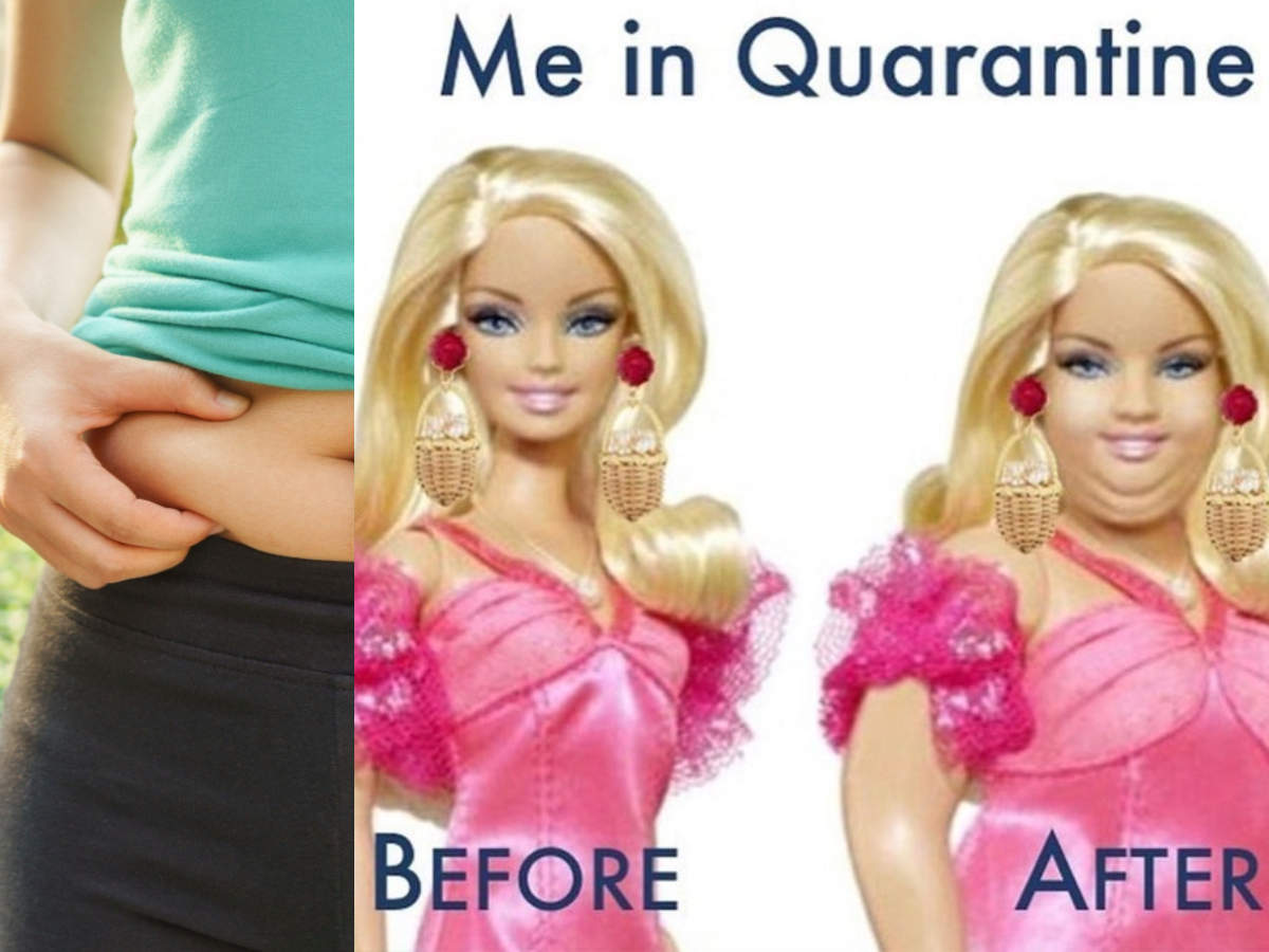 17 Diet And Nutrition Memes To Share With Your Fact Denying