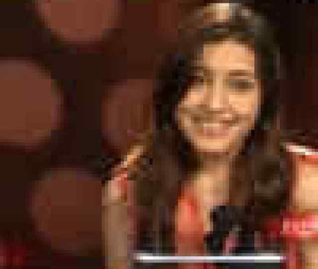 Ragini Mms Girls Real Boyfriend Revealed News Times Of India Videos
