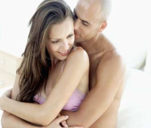 Myths About Sex Thinkstock Photos Getty Images