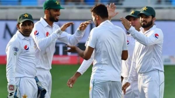 Image result for cricket ireland test match