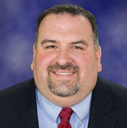 Michael Schwart
