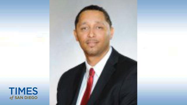 Tony Bland USC