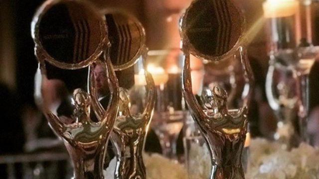 NAHB awards
