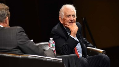 Daniel Ellsberg said the late Robert F. Kennedy told him his brother John planned not to send ground troops to Vietnam.