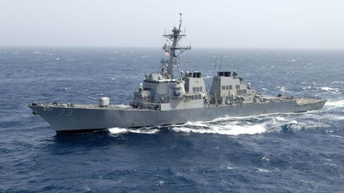 Image result for uss decatur
