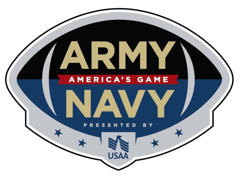 US-Navy-USAA