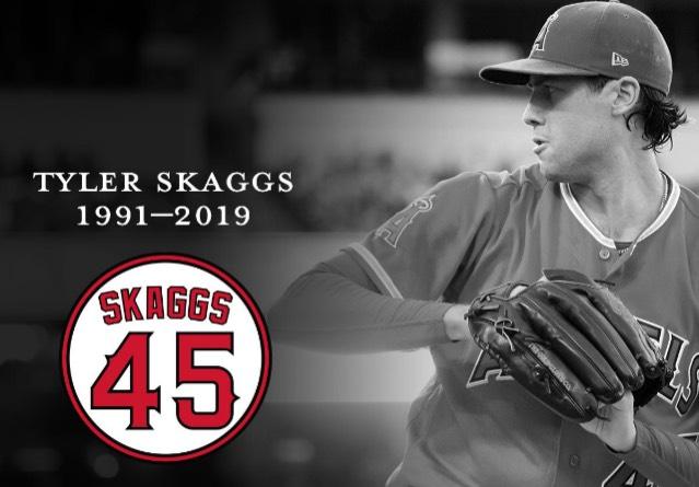 Skaggs.Angels