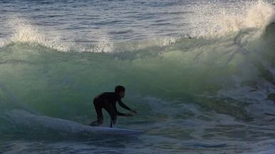 Windansea surf 10