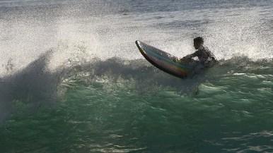Windansea surf 2