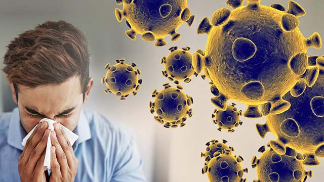 FDA is working with U.S. partners, including CDC, and international partners to closely monitor an outbreak caused by a novel (new) coronavirus first identified in Wuhan City, Hubei Province, China