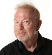 Michael Kinsman