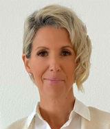 Melissa Rue