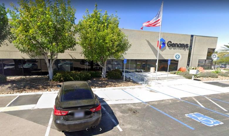 RIverside County San Diego business info tech