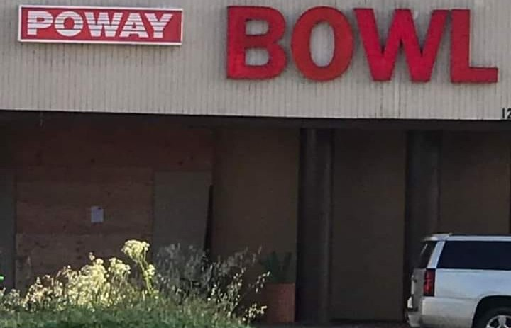 Poway Fun Bowl