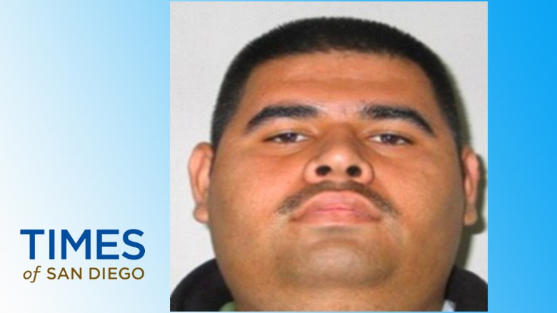 El Chapo Sinaloa Cartel Money laundering