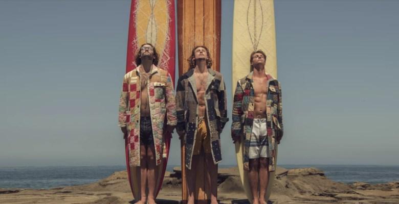 San Diego Fashion Week
