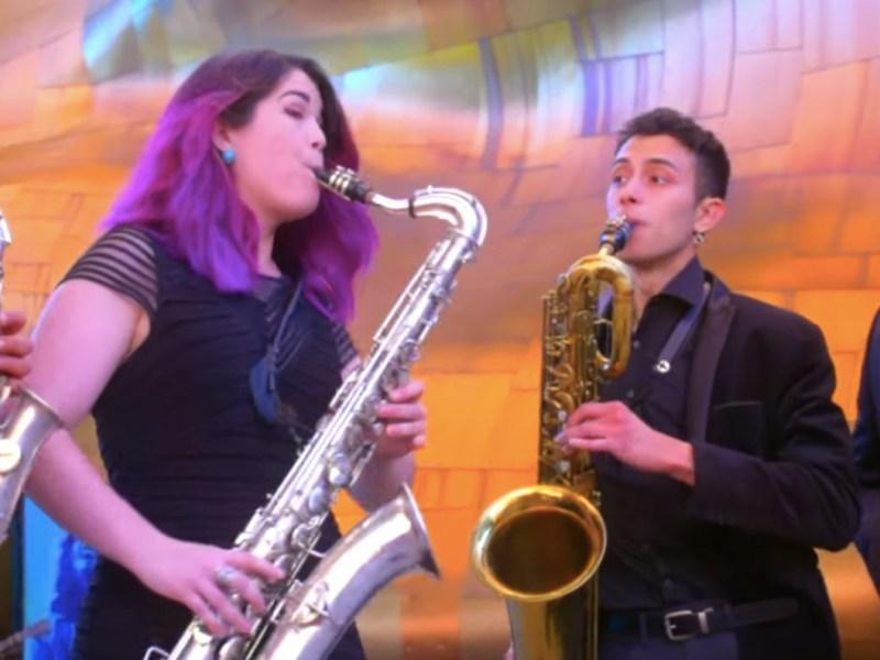 Encinitas Arts Classical Music