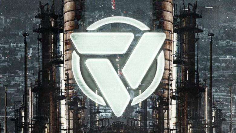 STUCA Music Twitter page image
