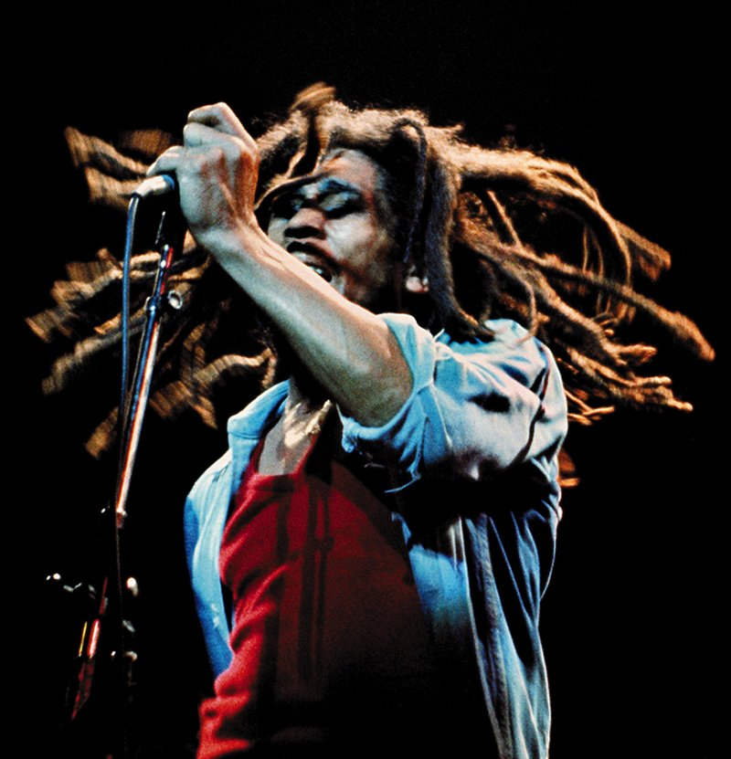https://i2.wp.com/timesonline.typepad.com/photos/uncategorized/2007/09/14/bob_marley.jpg