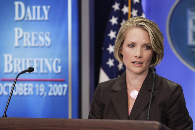 https://i2.wp.com/timesonline.typepad.com/photos/uncategorized/2007/10/26/dana_perino.jpg