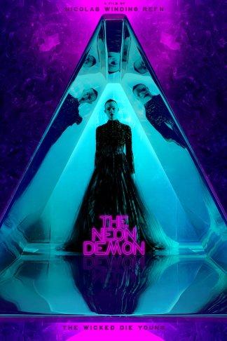 neon_demon_4