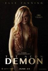 neon_demon_5