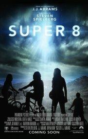 super_8_2011_6012_poster